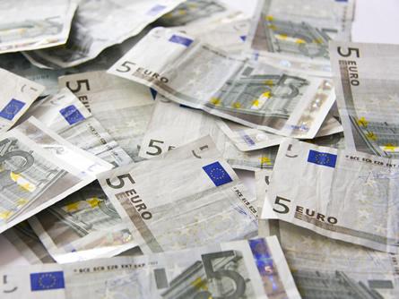 Photo of Rentenpläne: Beamtenbund fordert Anpassung der Pensionen