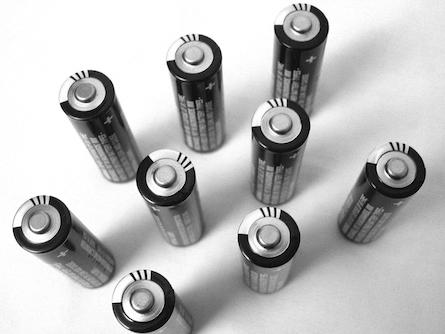 Photo of PowerGenix und Amperex Technology stellen gemeinsam Nickel-Zink-Batterien für den Weltmarkt her