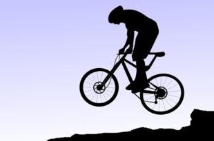 Mountain Bike Touren