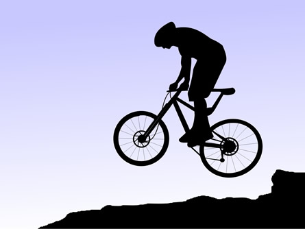 Photo of Immer beliebter: Mountain Bike Touren im Himalaya