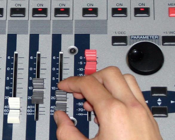 Radio 105 - Rettung oder endgültiges Aus?