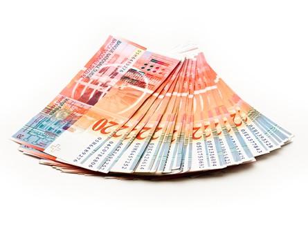 Bild von Union Bancaire Privée – Steigerung der Kundenvermögen um 10%