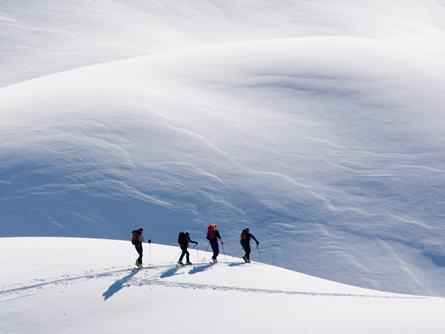 Skiausrüster Schöffel, Österreichs Athleten und Sotschi