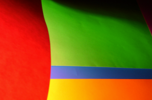 Windows Betriebssystem
