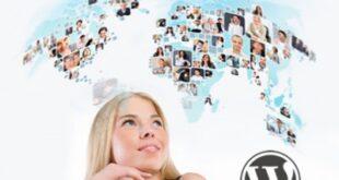WordPress Plugins 399x300 310x165 - Blogs erstellen: Tipps zum erfolgreichen Bloggen (Teil 5)