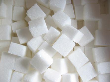 Zucker Süßes Österreich: Selbstversorgungsgrad für Zucker liegt bei 89%