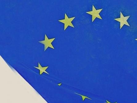 Photo of EU-Kommission: Keine Sozialhilfe für alle EU-Bürger gefordert