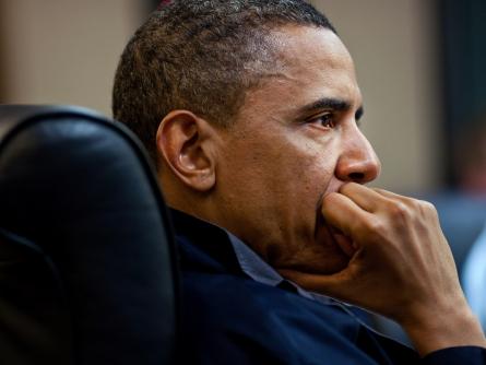 Photo of Einschränkung der Geheimdienstarbeit: Unionspolitiker enttäuscht von Obama-Rede