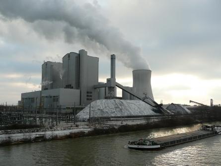 Photo of EnBW will Abschaltverbot für Kraftwerke vor Gericht anfechten