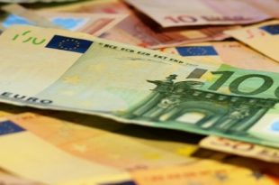 dts image 3813 atisktrjjb 2171 445 3341 310x205 - Experten: 1,1 Millionen Selbständige verdienen weniger als 8,50 Euro