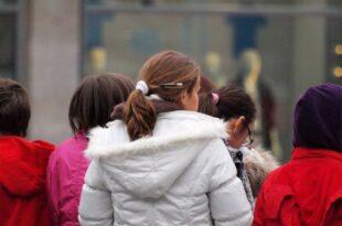 dts image 4376 ffncfkprqh 2171 445 3341 310x205 - Deutsche wollen umfassende Bekämpfung der Kinderarmut