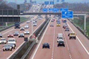 dts image 4441 kfjbnobmni 2171 445 3341 310x205 - FDP: Pkw-Maut nicht das richtige Instrument zur Finanzierung der Verkehrsinfrastruktur