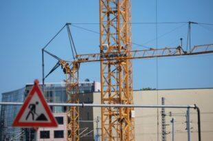 dts image 4698 nddidhjgfs 2172 445 3341 310x205 - Baupreise im November 2013 gestiegen