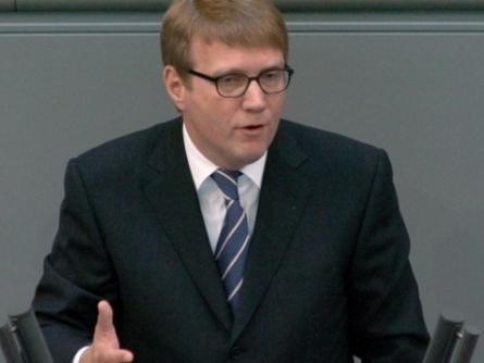 Photo of Weiter Kritik an Pofalla-Wechsel
