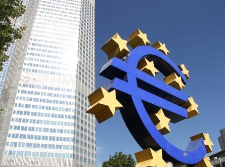 dts image 5393 qpchihqifh 2171 445 33421 445x330 - Karlsruhe verkündet Urteil über EZB-Anleihekaufprogramm erst im April