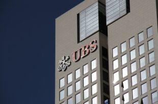 dts image 5514 psrbcmnmrc 2173 445 3341 310x205 - Ex-UBS-Chef Peter Kurer warnt vor US-Justiz