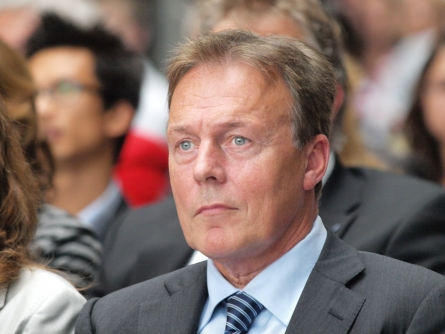 Photo of No-Spy-Debatte: Oppermann will Druck auf USA erhöhen