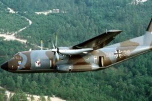 dts image 5752 hspeqabjhi 2171 445 3341 310x205 - Deutschland bereitet sich auf Militäreinsätze in Afrika vor