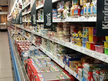 Bild von EU-Kommission will Bio-Produkte strenger regulieren