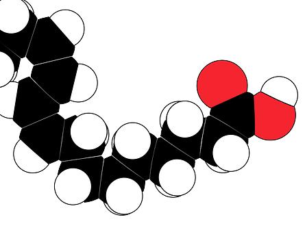 Bild von CordenPharma Schweiz überträgt Portfolio von Aminosäurebausteinen an Chemie Uetikon GmbH