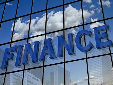 Photo of Leadgenerierung für Finanzunternehmen