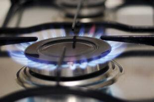 Gas Kochherd 445x334 310x205 - Strom- und Gas-Anbieterwechsel ist populär in Österreich