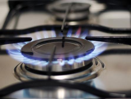 Gas Kochherd 445x334 - Strom- und Gas-Anbieterwechsel ist populär in Österreich