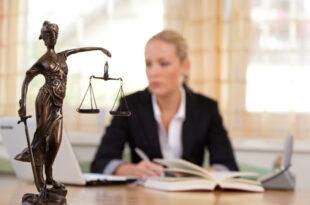 Sekretariat Telefondienst 310x205 - Rechtsrisiken im Unternehmen – die unterschätzte Gefahr