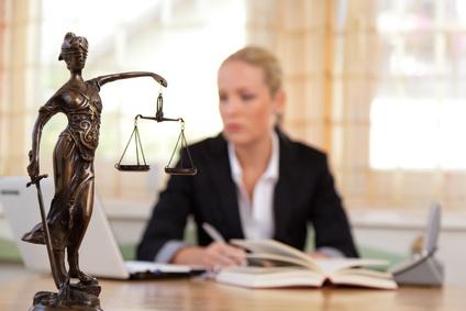 Rechtsrisiken im Unternehmen – die unterschätzte Gefahr