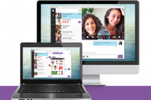 Viber Voip Apps