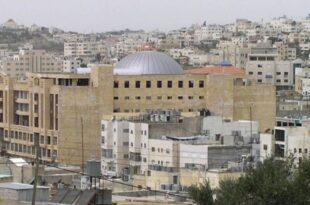 dts image 1737 snsemihmri 2171 445 3341 310x205 - EU erhöht Druck auf Israel für Friedensabkommen mit Palästinensern