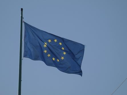 Photo of EU beschließt Sanktionen gegen Ukraine