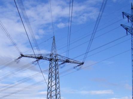 Photo of Auch Thüringen gegen weitere Stromtrassen