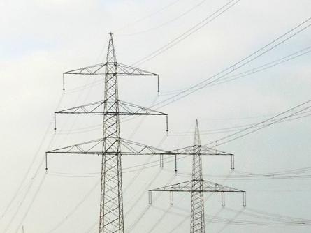 dts_image_4212_gskpnkbtcd_2171_445_3344 Altmaier vermittelt im Streit um Ausbau der Stromnetze