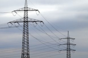 dts image 4471 chigcjnpnq 2171 445 33421 310x205 - Bayern zieht Stromnetzausbau in Zweifel