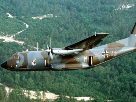 Photo of Ruanda will mehr Bundeswehr in Afrika