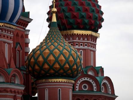 Ukraine-Krise: Europaparlamentarier fordert auch Sanktionen gegen Russland