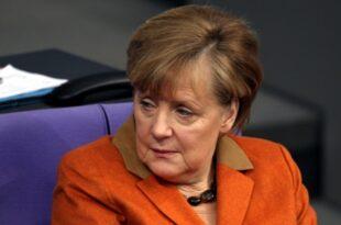 dts image 7209 hcaqetetts 2171 445 3341 310x205 - Schweizer Bundespräsident trifft nach Volksentscheid Merkel