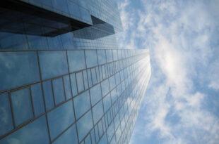 Banken41 310x205 - Warnschuss für Europäer, Kommentar zum Fed-Stresstest von Sebastian Schmid