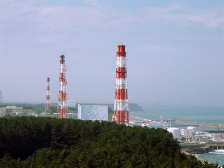 Fukushima Atomkraftwerk - Experten warnen vor weiteren nuklearen Unfällen