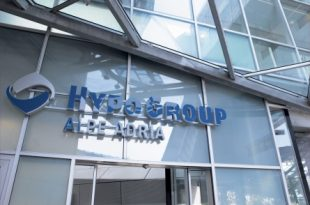 Hypo Alpe Adria1 310x205 - Kommentar zur Hypo Alpe Adria von CR Christian Haubner