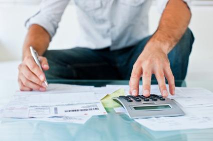 Gut versichert: Teil 2 - die Riester Rente