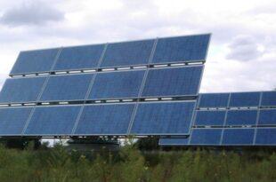 dts image 2553 iomcocodpo 2172 445 3341 310x205 - Solarfirmen fürchten Verschärfung der Branchenkrise