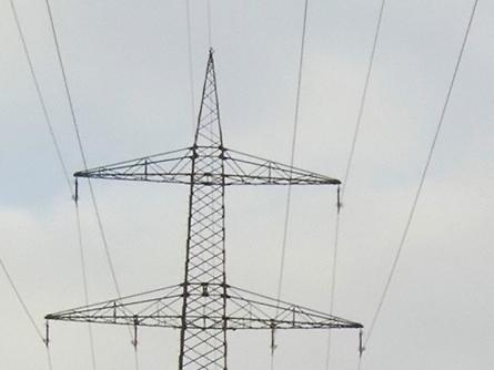 Stromrabatte: Almunia zu Zugeständnissen an Bundesregierung bereit