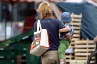 dts image 4868 opiphqhpes 2172 445 3341 310x205 - Studie: Familienfreundlichkeit bei deutschen Firmen nur Fassade