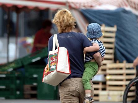 Photo of Studie: Familienfreundlichkeit bei deutschen Firmen nur Fassade