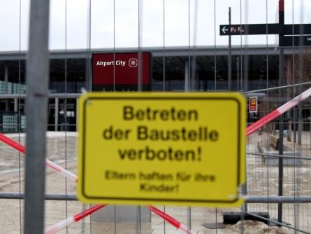 Photo of BER-Nachtflugverbot: CDU- Bundestagsabgeordnete stützen Mehdorn