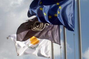 dts image 6058 cpeestcpfe 2171 445 3341 310x205 - Zyperns Finanzminister sieht sein Land auf gutem Weg