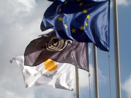 Photo of Zyperns Finanzminister sieht sein Land auf gutem Weg