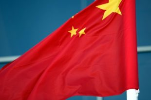 dts image 6959 tpdkhcdfcp 2171 445 3341 310x205 - Waffenexporte: China überholt Frankreich